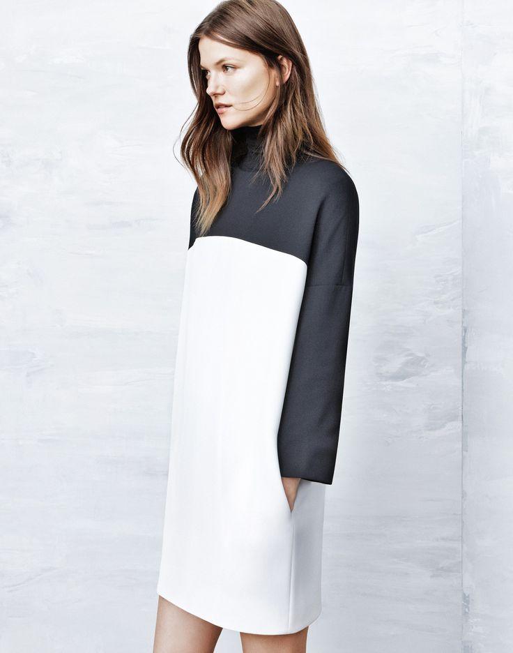 http://www.fashiontrendstoday.com/category/keen/ Mode par Saloni : Photo…