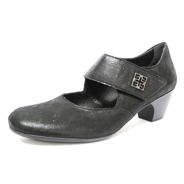 #trotteurs  #chaussure  #chaussurefemme  #grandetaille #grandepointure  #mode #travesti #femmes  #confort #talonhaut