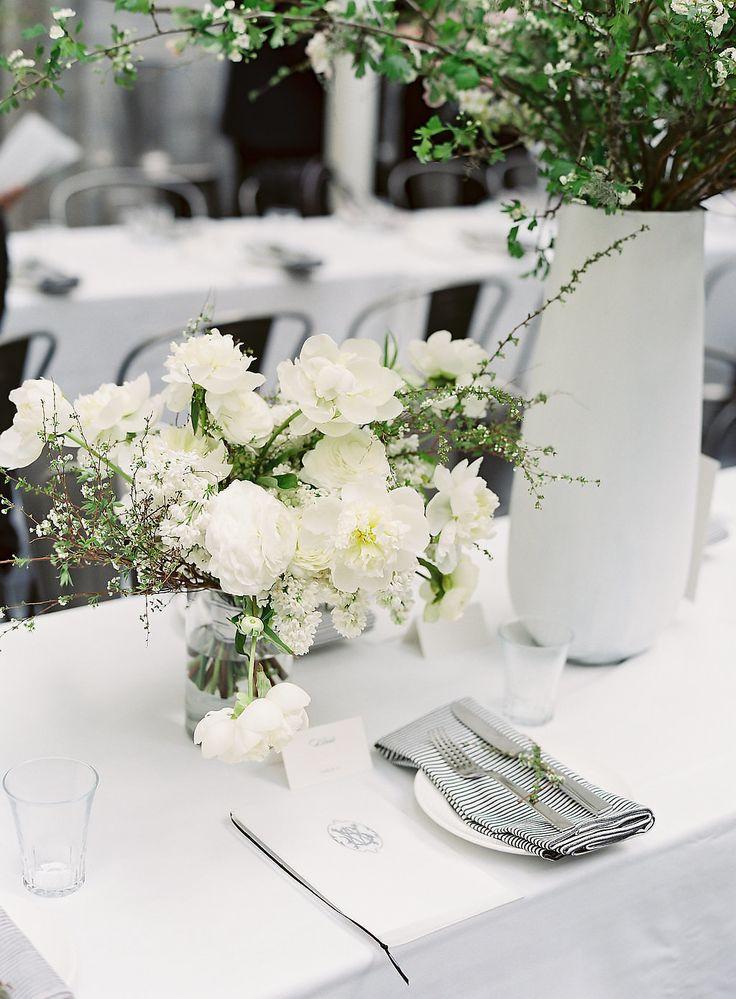 72 best bridal session images on pinterest bridal