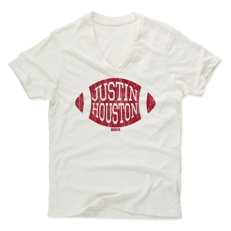 Justin Houston Football R