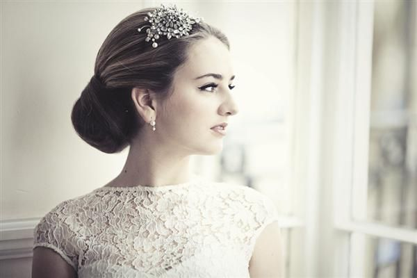 wedding hair styles 10 best wedding hair decorations images on 1337