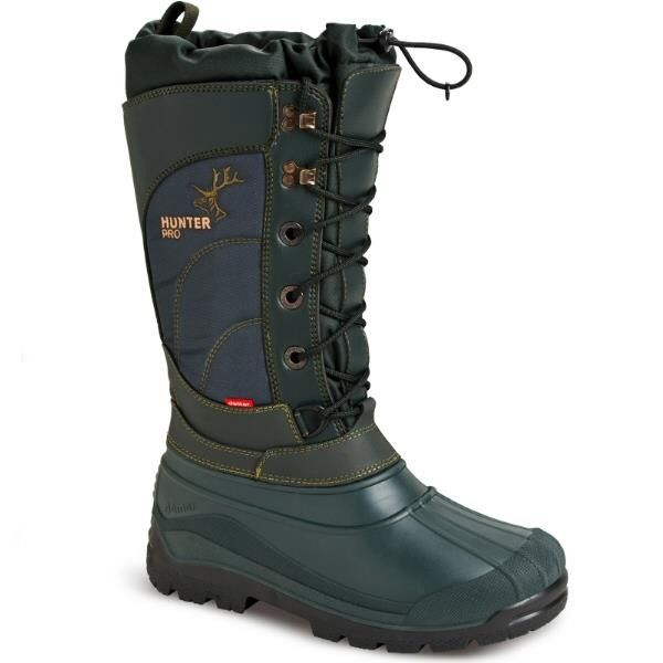Sniegowce Mysliwskie Demar Hunter Pro Boots Sorel Winter Boot Winter Boot