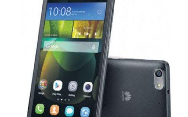 Arrivano rumors e caratteristiche del Samsung S7 Trapelano informazioni e presunte caratteristiche tecniche del prossimo flagship killer della casa coreana, tutto mentre Apple sta ancora godendo dei risultati di popolarità degli annunci fatti sui p #samsung #galaxys7 #smartphone