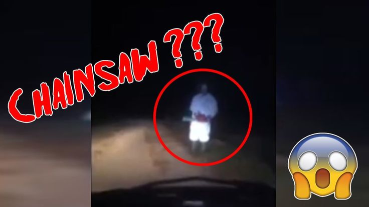 Top Scariest Killer Clown Sightings Caught On Camera