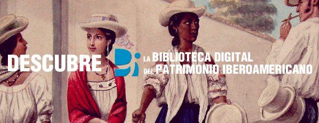 Biblioteca Nacional de España http://www.bne.es/es/Inicio/index.html