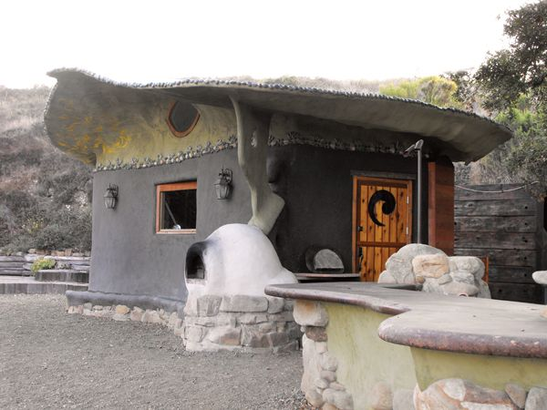 17 best images about cob house ideas on pinterest adobe for Diy adobe house