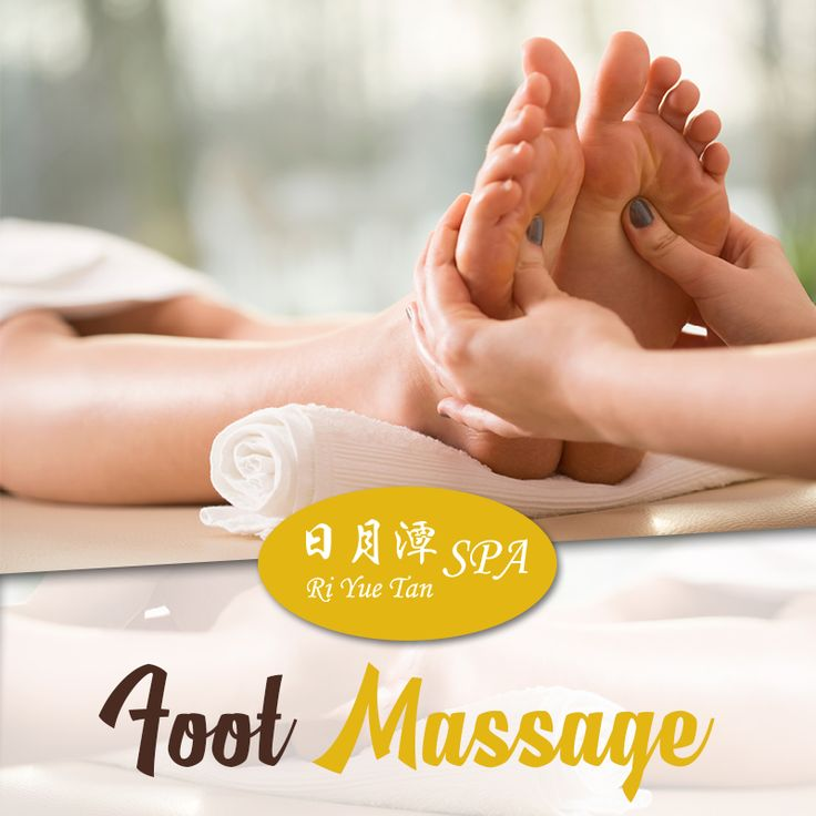 Have sore feet? Aching leg muscles? Visit our spa and let us provide you a totally relaxing foot massage!  For more information or making appointment, contact us via WhatsApp +65 86200581 or call us at (65) 6384 5179  Visit our website at http://www.riyuetan.com.sg for more details Follow us on Instagram: https://www.instagram.com/riyuetanspa  #riyuetanspa #riyuetansg #spasg #massagesg #singapore #sgmassage #sgspa
