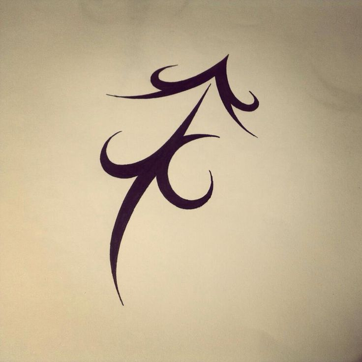 sagittarius tattoo tatted pinterest tattoo tatoos and tatting. Black Bedroom Furniture Sets. Home Design Ideas