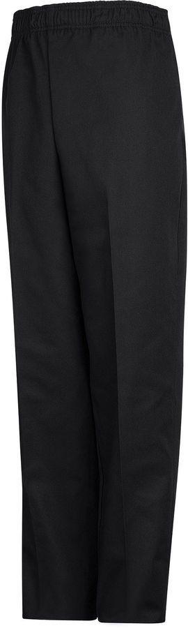 Chef Designs Chef Pants-Big & Tall