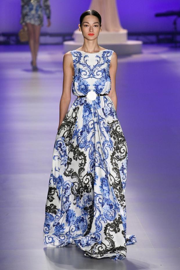 Mejores 44 imágenes de vestidos verano en Pinterest   Moda femenina ...
