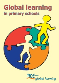 Explores practical ideas about the educational needs of children within a changing global context, drawing on the creative work of a wide range of key stage 1 and 2 teachers. The introductory section supports professional development and will stimulate discussion about global learning approaches. The rest of the resource and material on the website, offers support to classroom planning and teaching.