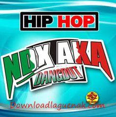 Lagu Terbaru NDX AKA Mp3