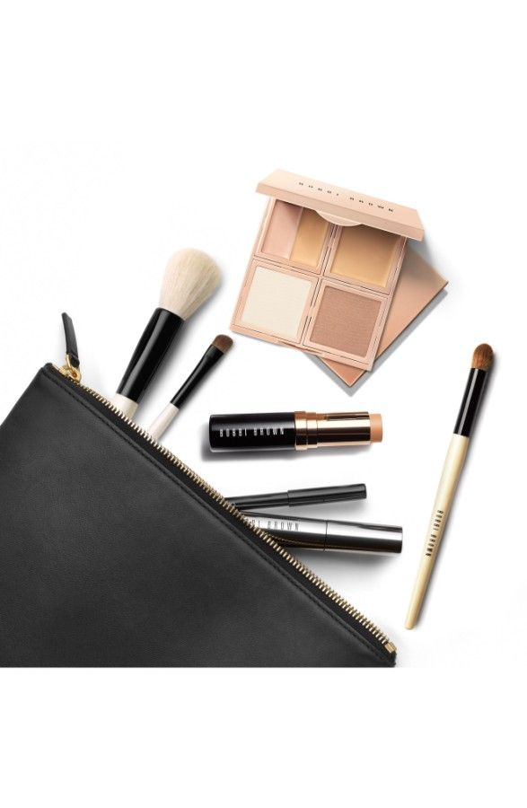 travel and touch-ups Fantastic for travel and touch-ups, this coordinated, 5-in-a person confront palette conta... b827a63aace49fa21ecf980f6d659ca8