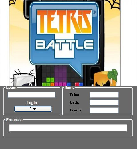 Tetris Battle Hack Tool Free Download No Surveys