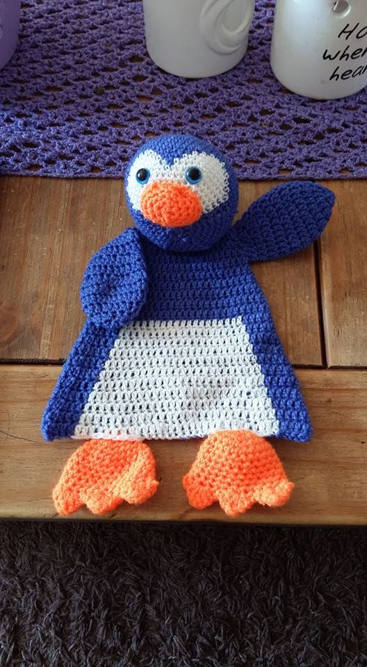 1000+ images about lovey blankets on Pinterest | Crochet ...