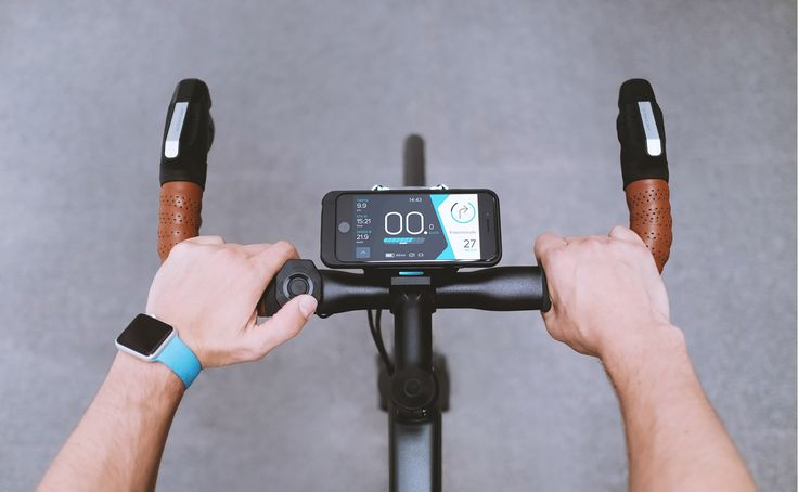 31 Best Bike Gadgets and Accessories for Design-Minded Riders