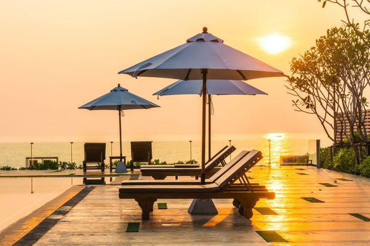 5 Mykonos hotels near Paradise beach   Where to Stay in Mykonos.