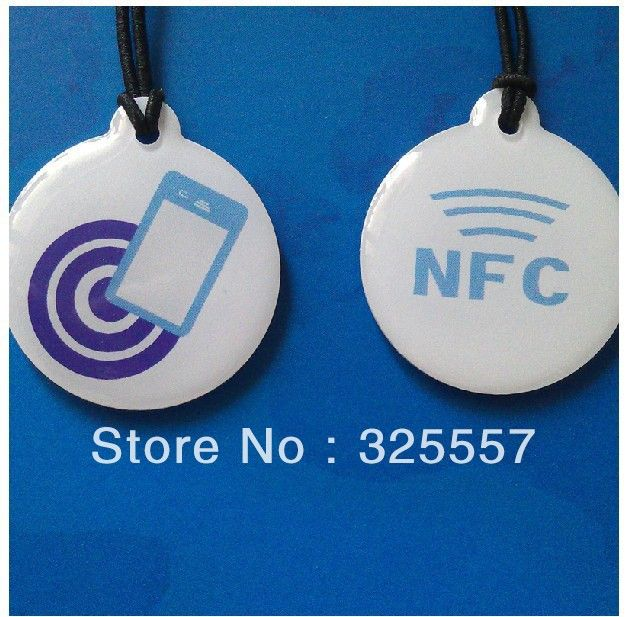 http://www.aliexpress.com/store/product/10PCs-of-NFC-Sticker-NFC-Tag-Support-SONY-SAMSUNG-HTC-GOOGLE-NFC-Phone/325557_1108362830.html
