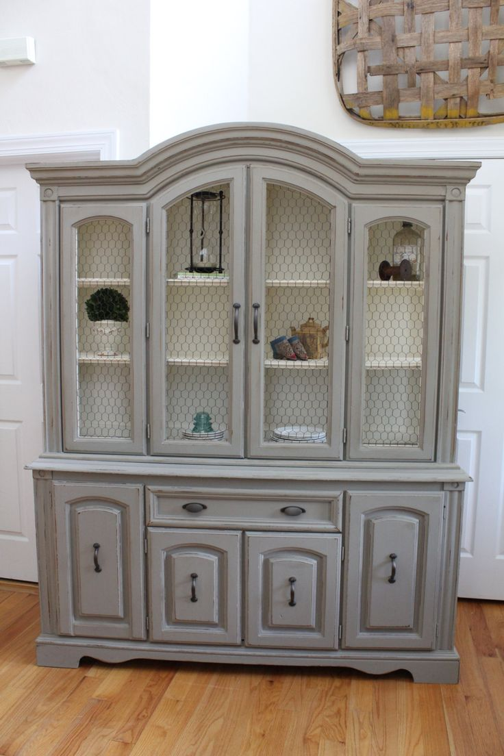 b827c3b7bb5828ea14e43e5fcacb2536 Painted Buffet In Kitchen Ideas on painted dining buffet, painted outdoor buffet, painted antique buffet, painted shaker buffet, painted mid century buffet, painted buffet hutch,
