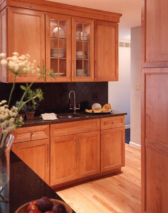 June roesslein interiors st louis interior design firm for St louis interior design firms