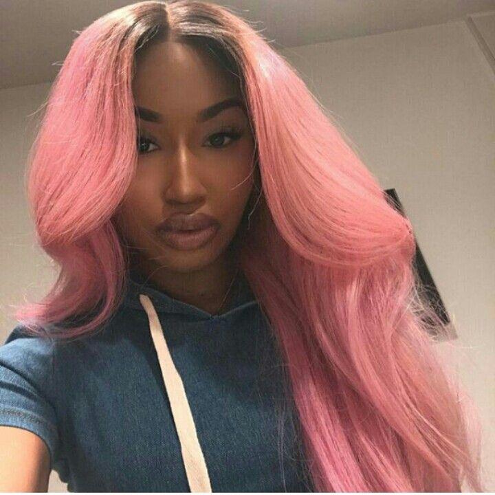 637 Best Wvywvhir Images On Pinterest Braided Hairstyle