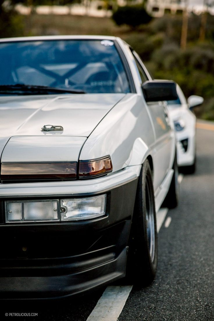 86 Best Gilded Tarot Images On Pinterest: 17 Best Ideas About Toyota 86 On Pinterest