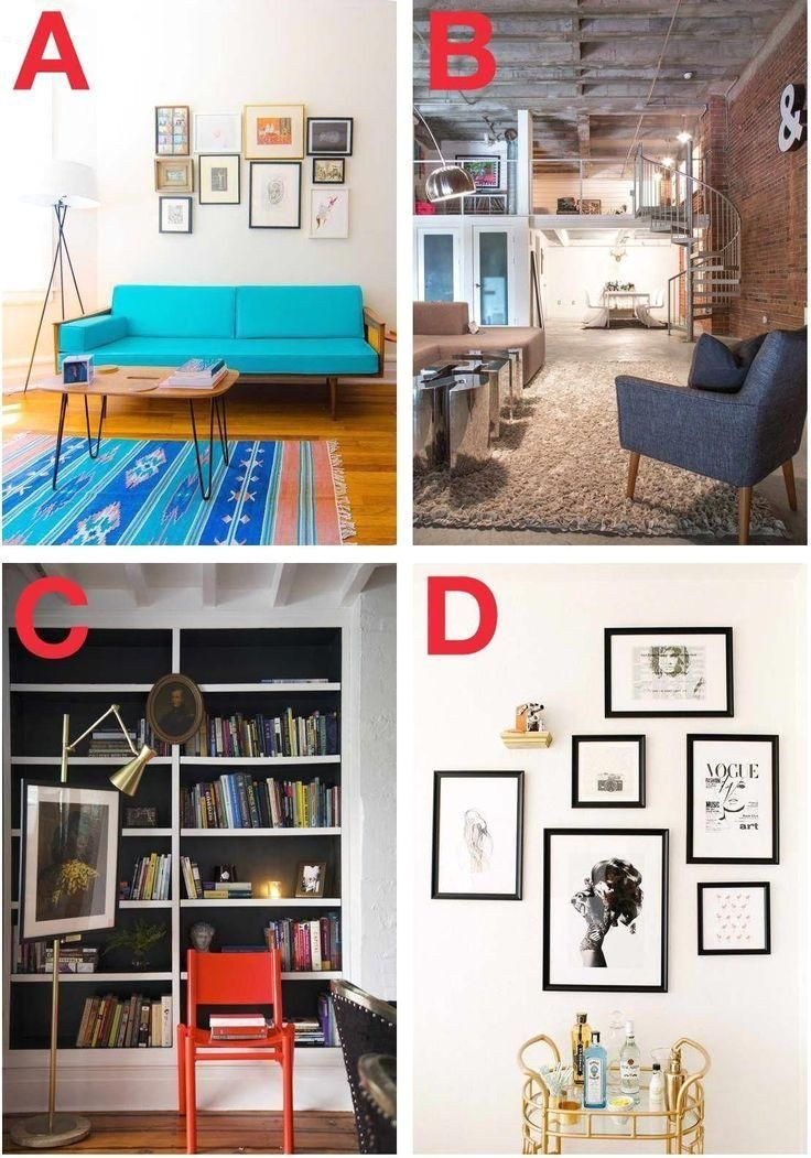 Home Decor Styles Quiz Homedecor Home Decor Styles Quiz Home Decor Styles Quiz In 2020 Interior Design Styles Quiz Decorating Styles Quiz Decor Styles