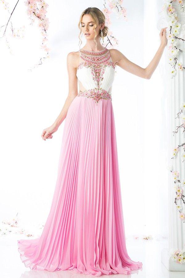 Mejores 532 imágenes de goods from u.s.a en Pinterest | Vestido ...