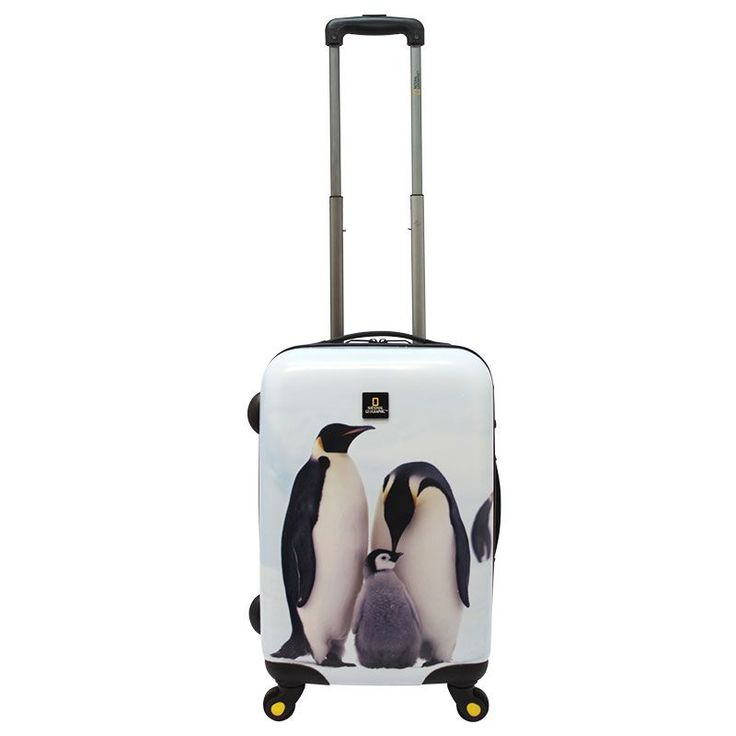 http://www.regalarhogar.com/maletas/maletas-de-viaje-baratas/maleta-de-viaje-pingüinos-national-geographic-detail