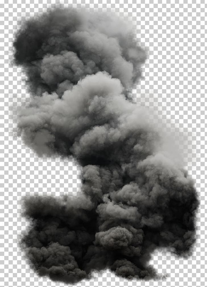 Smoke Png Black And White Black Smoke Bomb Cloud Color Smoke Smoke Background Photoshop Black And White Smoke