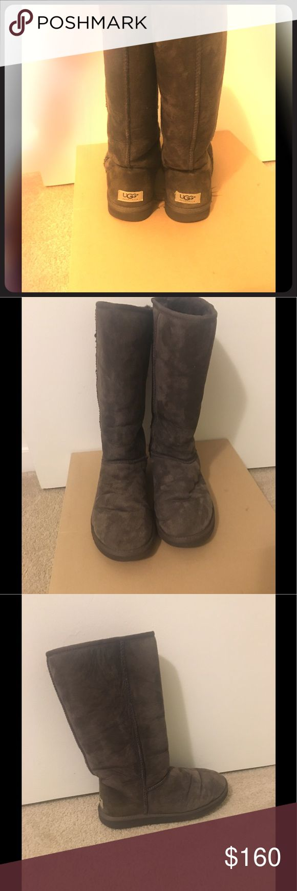 ugg boots size 9 cheap