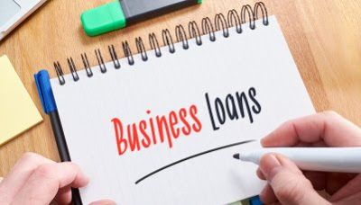 Tergoda Pinjaman Lunak Tanpa Agunan Yang Dapat Berakhir Bencana