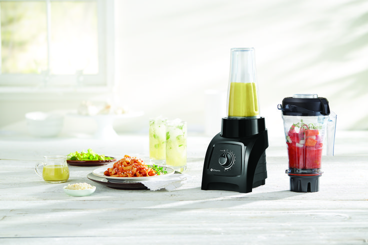 Vitamix Personal Blender