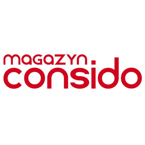 Architektura, architekci i design, aranżacje wnętrz, konkursy architektoniczne :: Magazyn Consido