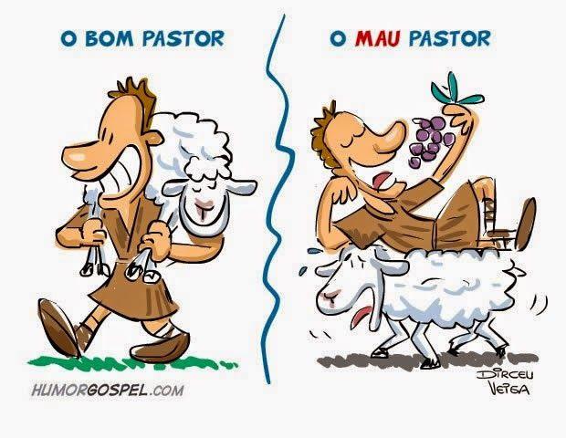 Conselhos do Companheiro Osmariobro: Existe Vantagem em ser Bom?