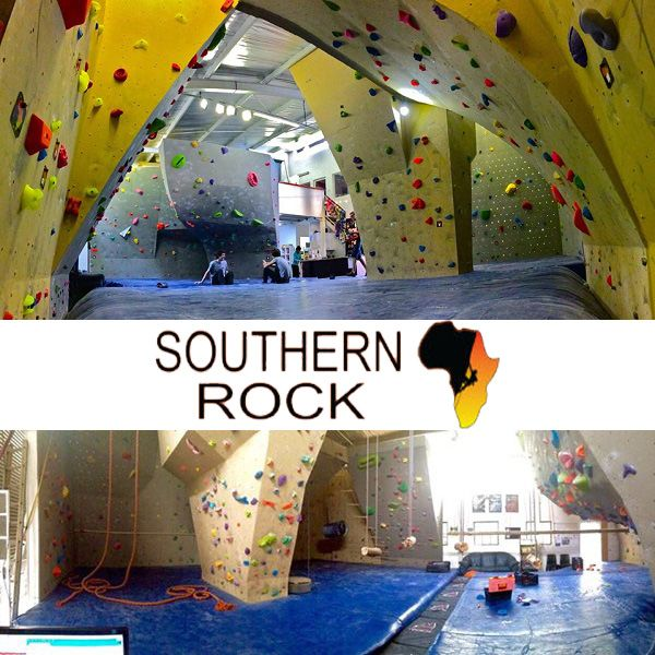 Southern Rock Birthday Parties -Take the stress out of organising a kids birthday party and let them climb the walls so you don't have to. At Southern Rock the kids will get to try out Rock Climbing in a safe indoor environment. Hire the venue for a party full of fun along with climbing-related games and activities.