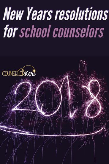 452 best School Counselor images on Pinterest 2nd grades - fresh 7 counseling confidentiality statement