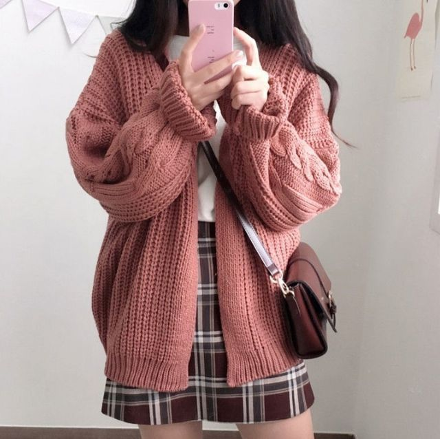Find More at => http://feedproxy.google.com/~r/amazingoutfits/~3/A8Kp6nCZ3Bk/AmazingOutfits.page