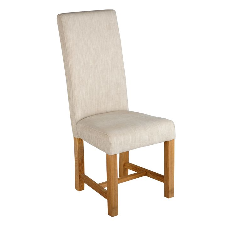 Affordable High Back Dining Chairs