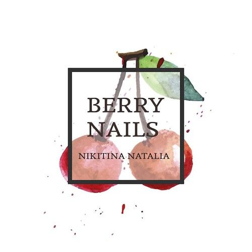 BerryNails - ногтевой сервис в Праге - Веб-портал LadyPraha