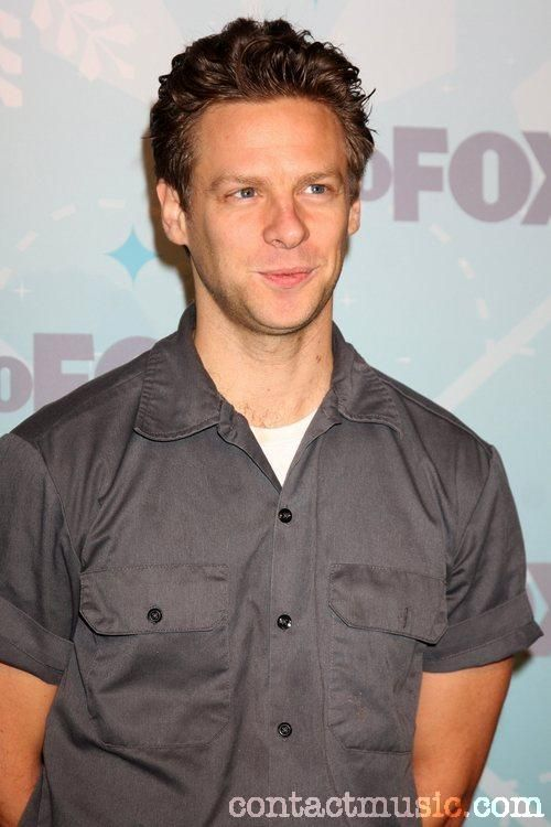 jacob pitts - Google Search