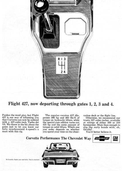 best 3207 the 1960 u0026 39 s images on pinterest