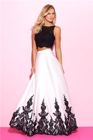 17  ideas about Party Dresses Online on Pinterest - Womens ...