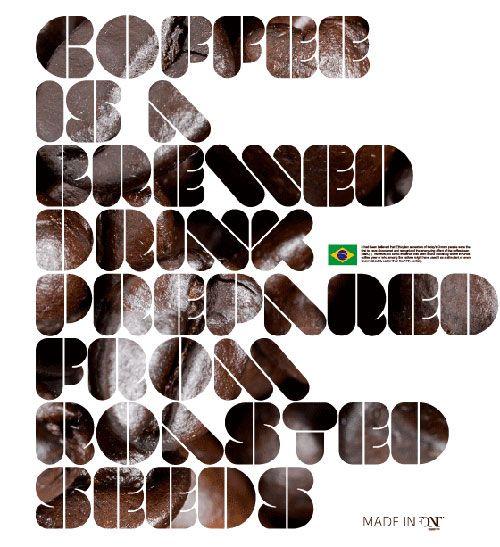 stencil sepia - Google keresés