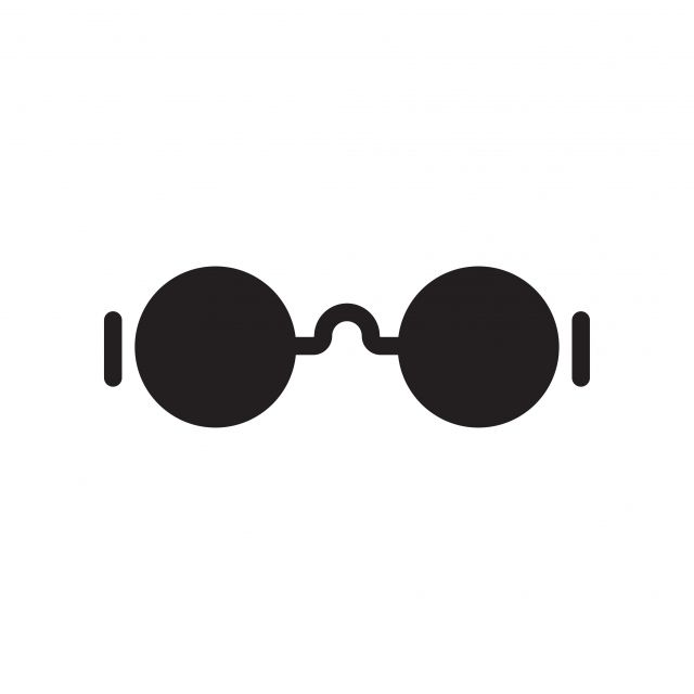 Glasses Graphic Design Template Vector Template Icons Glasses Icons Graphic Icons Png And Vector With Transparent Background For Free Download Graphic Design Templates Graphic Design Design Template