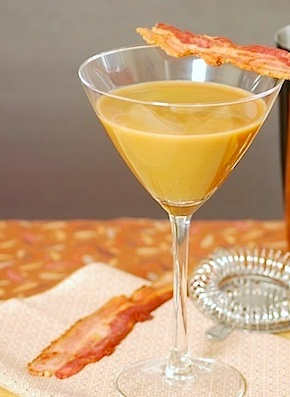 17 Best Images About Fall Drinks On Pinterest Apple