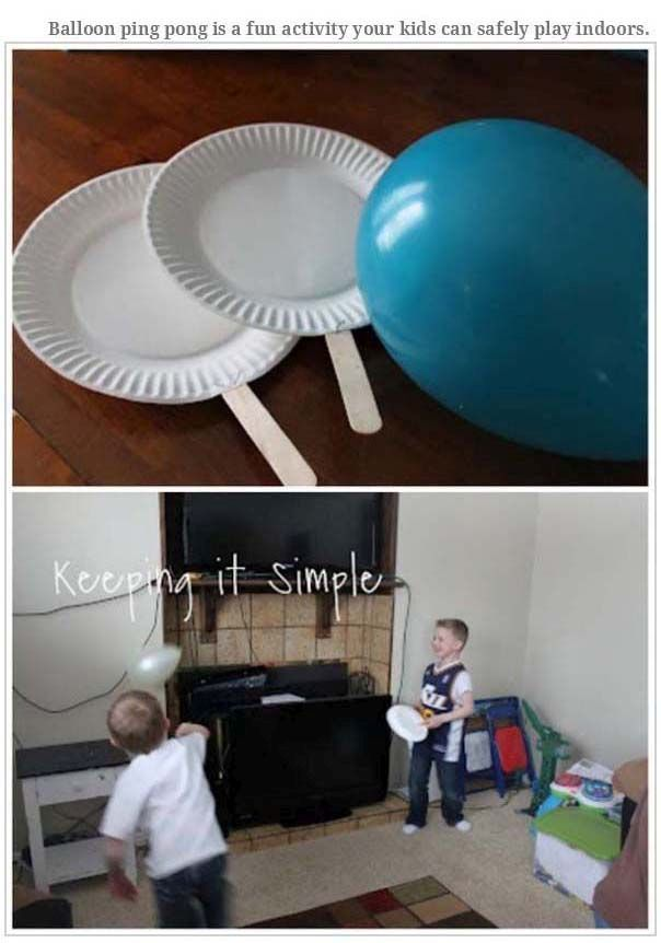 Fun Summer Activities Kids Can Do For Under 10