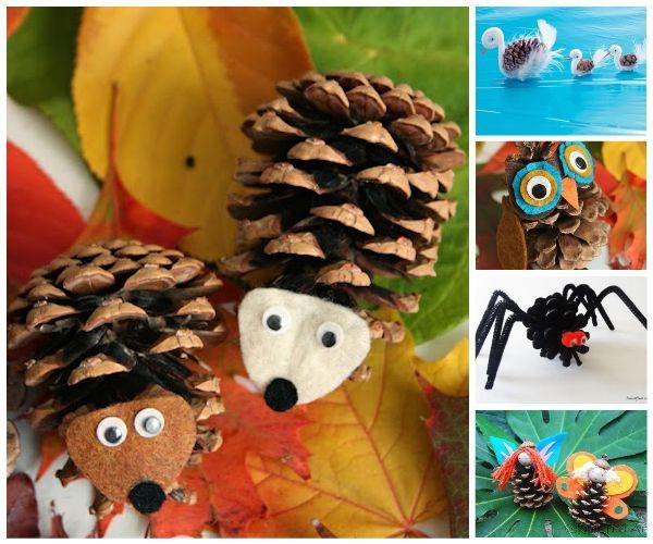 El verano está llegando a su fin y con el otoño se nos abren nuevas puertas a la hora de...