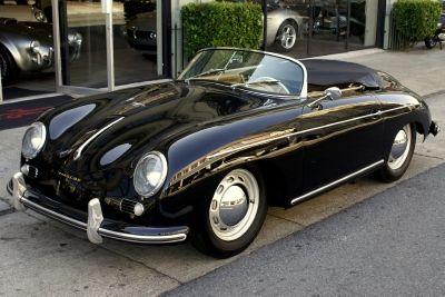 1955 Porsche 356 Speedster: 1955 Porsche, 356 Speedster Wow, Cars Bik, Ass Cars, Porsche 356, Dreams Cars