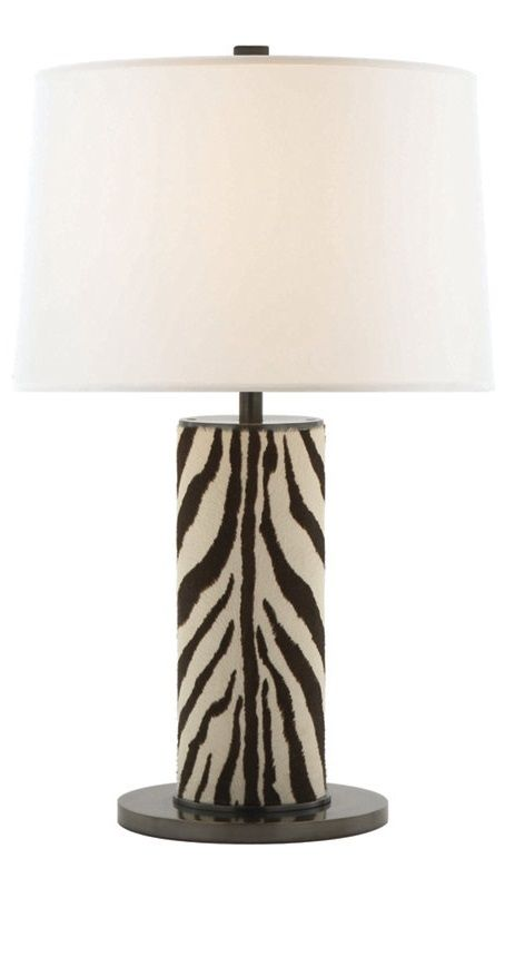 Contemporary Table Lamps Living Room Style Photo Decorating Inspiration